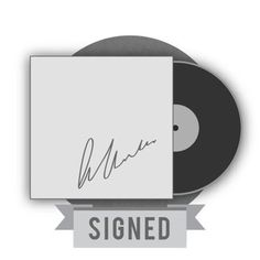 Rachael Sage: Signed 7-inch Vinyl Single - For the audiophile, 7-inch picture disc vinyl single! It will feature special art and I will sign it!