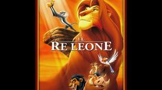 Il Re Leone-Film Completo in Italiano
