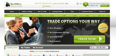 Global Option Review - http://www.masterbinaryoptionstrading.com/global-option-review/