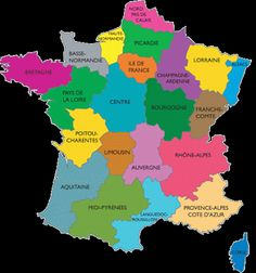 LIMOUSIN : map, hotels, weather, pictures, data and cities of the region Limousin in France Alsace France, France Map, France Travel, Paris France, Limousin, Teaching French, Aquitaine, Plan Hotel, World Maps