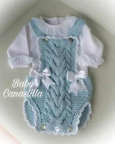 Baby Knitting Patterns, Gifts For Kids, Baby Car Seats, Free Pattern, Baby Kids, Kids Fashion, Rompers, Crochet, Dresses
