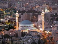 Is it Safe to Travel to Jordan? Is it Safe to Travel to Jordan? Is it Safe to Travel to Jordan? Is it Safe to Travel to Jordan? Is it Safe to Travel to Jordan? Is it Safe to Travel to Jordan? Is it Safe to Travel to Jordan? Is it Safe to Travel to Jordan? Jordan Tourism, Jordan Travel, Best Places To Travel, Cool Places To Visit, Petra Tours, Countries To Visit, Shore Excursions, Ultimate Travel, Travel Pictures