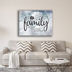 Family Side By Side (Wood Frame Ready To Hang) – Home Family Living Room Wall Art Source by connieporres Living Room Mirrors, Small Living Rooms, Home Living Room, Living Room Designs, Living Room Furniture, Living Room Decor, Modern Furniture, Furniture Storage, Family Rooms