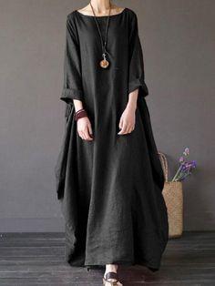 New York Designer Tunika Bluse Top Shirt Lagenlook A-Form Longshirt  2 48 50