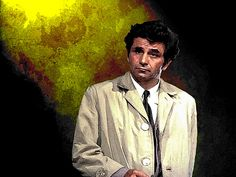The wonderful Peter Falk. Columbo Peter Falk, The Great Race, Perry Mason, Old Shows, Television Program, Tv Series, Serie Tv, Classic Tv, American Actors