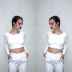 Nina ❤️ Gypsy Chic, Boho Gypsy, White Shorts, Asian, Women, Bohemian Gypsy, Woman