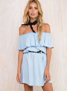 50 Summer Outfit Collection 2017