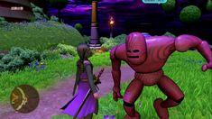 PS4ゲーム ドラゴンクエスト11 グランシーザー~試練他