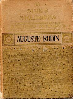 Auguste+Rodin+von+Rainer+Maria+Rilke.jpg (774×1040)