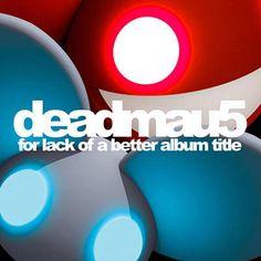 I Remember van Deadmau5 & Kaskade gevonden met Shazam. Dit moet je horen: http://www.shazam.com/discover/track/46563571