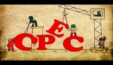 CPEC IS THE PERFECT OPPORTUNITY FOR PAKISTAN TO PIVOT TO AFRICA Country Poses, Military Relationships, China Russia, African Union, Horn Of Africa, Security Solutions, Great Power, African Countries, East Africa