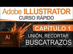 Illustrator Herramientas Illustrator Course - Chapter Layers and Mesh Tool Adobe Illustrator, Mesh Tool, Layers, Graphic Design, Illustration, Videos, Autocad, Design Programs, Texts
