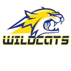 Mascot Clipart Image of Bobcats Wildcats Soccer Player Graphic ...