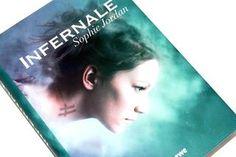 Rezension | Sophie Jordan | Infernale