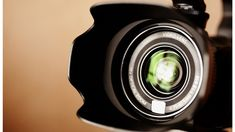 Simple guide to Professional Video Production  Udemy Coupon 100% Off