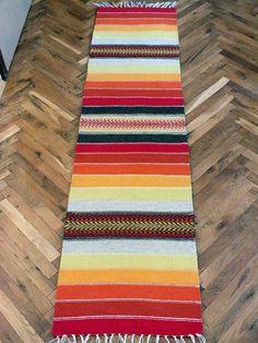 Handwoven wool rug, area rug, floor rug, kilim rug, home decor rug - ornamental rug, wool rug, hand woven rug