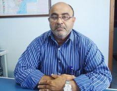 Blog do Osias Lima: Presidente do Sinap Carlos Monteiro participa do 4...