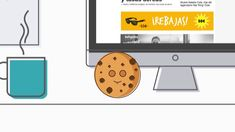 Friendly Cookies- ca