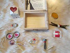Játékos tanulás és kreativitás: Esküvői ajándék kreatívan Triangle, Pink, Pink Hair, Roses