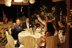 Villa Britannia Taormina can help you organise the Perfect Wedding. Here are a list of Villa Britannia Weddings Services and Advice we can offer. Perfect Wedding, Table Settings, Villa, Weddings, Table Decorations, Wedding, Place Settings, Fork, Villas