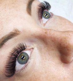 ed84f035951 eyelashes brush #Lashes Best Lashes, Fake Lashes, Eyelashes, Eyebrows, Best  Lash