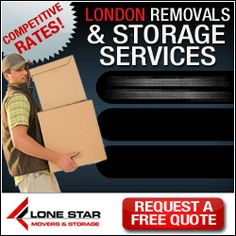 Moving with Lone Star Movers