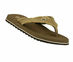 4da202511505 17 Best Pin To Win  Summer Sandal Kick Off images