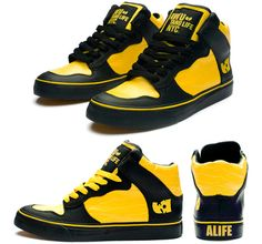 These are shoes, if you were wondering.