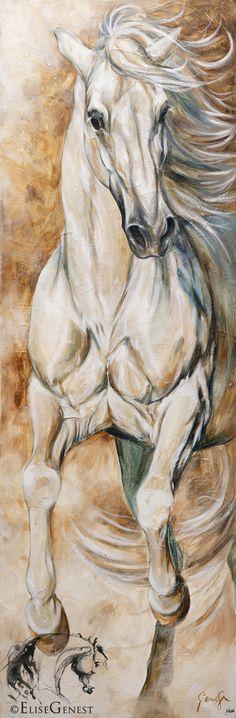 Secrets Of Drawing Realistic Pencil Portraits - Ingenioso Secrets Of Drawing Realistic Pencil Portraits - Discover The Secrets Of Drawing Realistic Pencil Portraits Horse Drawings, Animal Drawings, Art Drawings, Horse Artwork, Equine Art, Horse Pictures, Pencil Portrait, Animal Paintings, Horse Paintings