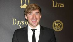 'Days Of Our Lives' Spoilers: Head Writer Teases Chandler Massey's Return, And It Might Not Be As Will Horton
