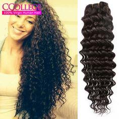 $34.56 (Buy here: https://alitems.com/g/1e8d114494ebda23ff8b16525dc3e8/?i=5&ulp=https%3A%2F%2Fwww.aliexpress.com%2Fitem%2FMaxglam-Hair-Brazillian-Deep-Wave-4-Bundles-Wet-And-Wavy-Human-Hair-Styles-Affordable-Brazilian-Hair%2F32761156049.html ) Maxglam Hair Brazillian Deep Wave 4 Bundles Wet And Wavy Human Hair Styles Affordable Brazilian Hair Bundles for just $34.56