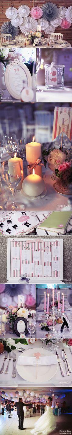 inspiration cierge magique et table le-blog-de-madame-c-mariage-en-ariege-made-in-you-Floriane-caux-photographe-6