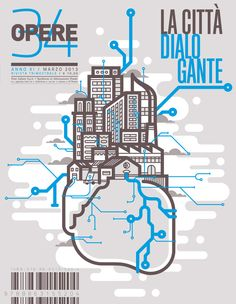 opere34-the smart city