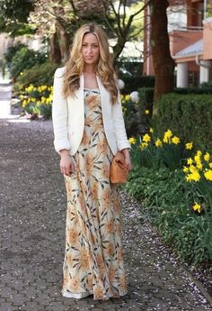 Golden  , Winter kate in Dresses, Beginning Boutique in Clutches