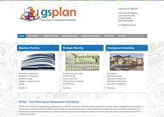 Web Site by Scorched Media - www. scorchedmedia.com.au Brisbane, Portfolio Web Design, Strategic Planning, Advice, The Unit, How To Plan, Tips