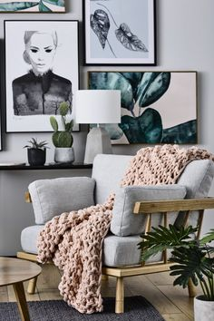 Our top picks from the Adairs spring 2016 collection - The Interiors Addict