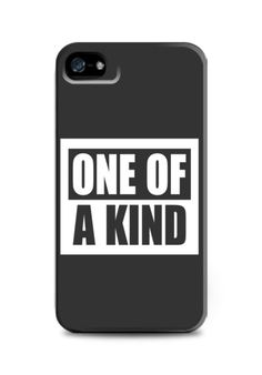 One Of A Kind by Arttartica. One of a Kind is the second solo release of South Korean singer-songwriter and rapper G-Dragon. This case made from good material, also available for iPhone5/5s, 5c, Samsung Galaxy Note 2, 3, Samsung Galaxy  S3, S4, S5, Samsung Galaxy Grand, Redmi Xiaomi.  http://www.zocko.com/z/JFfUm
