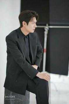 Asian Actors, Korean Actors, Korean Dramas, Lee Min Ho Smile, Lee Min Ho Dramas, Lee Min Ho Photos, Kim Go Eun, New Actors, Kim Woo Bin