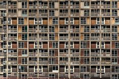BEFORE Park Hill is a council housing estate in Sheffield, South Yorkshire, England. It was built between 1957 and Sheffield City, Sheffield England, Sheffield United, South Yorkshire, Yorkshire England, Council House, Council Estate, Social Housing, Listed Building