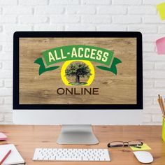 Get access to all of our online courses and recorded webinars - including more than a dozen new courses in the works! Natural Stress Relief, Mother Earth News, News Online, Renewable Energy, Pet Care, Organic Gardening, Online Courses, Magazines, Journals