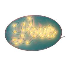 Lovely One Marquee | dotandbo.com