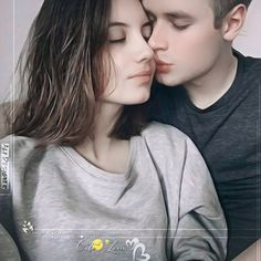Cute Couple Dp, Cute Couple Images, Girl Couple, Stylish Couple, Couples Images, Perfect Couple, Sweet Couple, Cute Couples Goals, Couple Goals