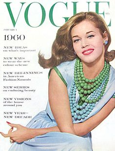 Magazine photos featuring Jane Fonda on the cover. Jane Fonda magazine cover photos, back issues and newstand editions. Vogue Vintage, Capas Vintage Da Vogue, Vintage Vogue Covers, Vintage Glam, Vintage Beauty, Vintage Vibes, Vintage Hollywood, Vintage Jewelry, Vogue Magazine Covers