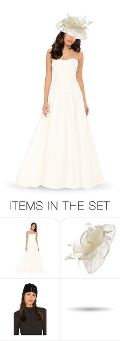 """""""Maria & Her Mom Headed Back to the Village…They Grabbed Lunch at Home, Picked Up Ari Who Was Coming With Them for the Afternoon & Checked Out the Small Boutique in Town…Maria Liked the Dress There…Fuller at the Bottom, But Not a Huge Ball Gown"""" by maggie-johnston ❤ liked on Polyvore featuring art"""