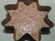 Christmas Time, Xmas, Biscotti, Holiday Baking, Creative Food, Pain, Sweet Recipes, Sweets, Stella
