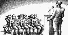 Sonsuz Ark: SA1172/SD222:  Soğuk Savaş, Siyasî Liberalizm ve T...