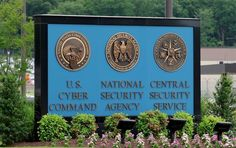 NSA Surveillance of Schroeder Confirms Spying Assets Used for Business