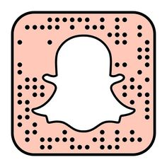 Snapcode of Jason Webb