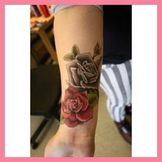 Wrist Tattoos Designs - Ideas, Pain and Cost | Wrist Tattoos >>> Be sure to check out this helpful article. #TattoosForWomen