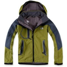 Cheap 2014 Mens The North Face Windstopper Green Outlet North Face Sale, North Face Outlet, Cheap North Face, North Face Parka, North Face Hoodie, North Face Jacket, Coat Sale, Line Jackets, Shopping